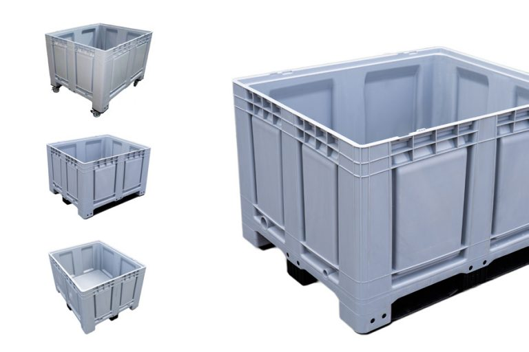 big-box-hdpe