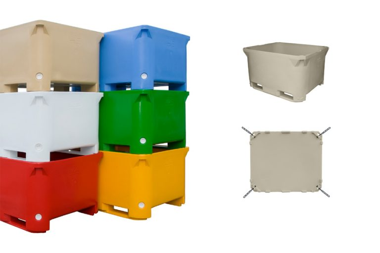 iso-containers-hdpe