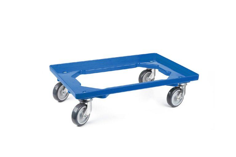 transport-cart-food